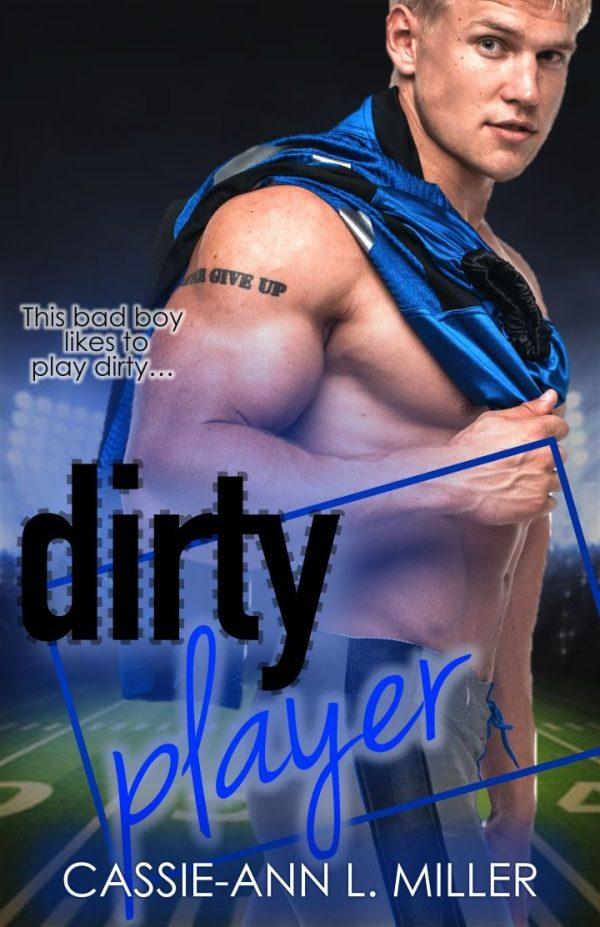 Dirty Player